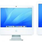 Großer Bruder – neuer iMac 24 Zoll