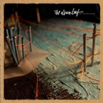 Eine neue Album Leaf ist draussen