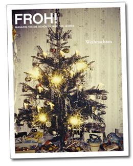 blog_frohmagazin_ansicht