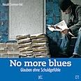 No-more-blues.jpg