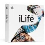 Sieht so aus, als hätte Apple mal wieder die Nase vorn – Introducing iWeb